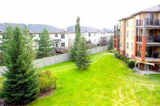 Main Photo:  in Edmonton: Zone 55 Condo for sale : MLS®# E4124979