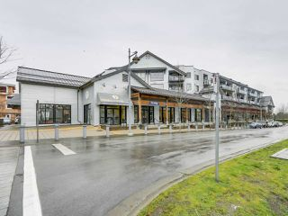 "Main Photo: 201 6233 LONDON Road in Richmond: Steveston South Condo for sale in ""LONDON STATION I"" : MLS®# R2323415"
