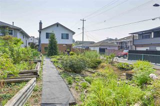 Main Photo: 2136 E 30TH Avenue in Vancouver: Victoria VE House for sale (Vancouver East)  : MLS®# R2323864