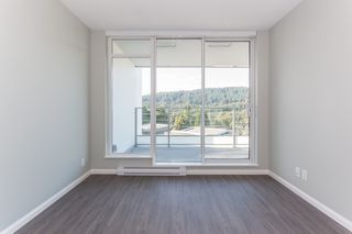 "Photo 7: 2503 520 COMO LAKE Avenue in Coquitlam: Coquitlam West Condo for sale in ""THE CROWN"" : MLS®# R2328043"