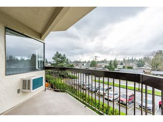 "Photo 13: 318 31955 OLD YALE Road in Abbotsford: Abbotsford West Condo for sale in ""Evergreen Village"" : MLS®# R2328294"