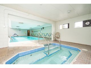 "Photo 15: 318 31955 OLD YALE Road in Abbotsford: Abbotsford West Condo for sale in ""Evergreen Village"" : MLS®# R2328294"