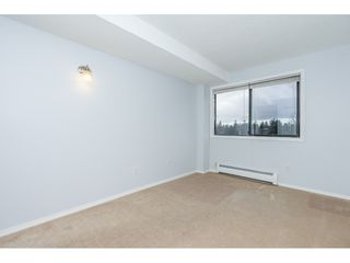 "Photo 10: 318 31955 OLD YALE Road in Abbotsford: Abbotsford West Condo for sale in ""Evergreen Village"" : MLS®# R2328294"