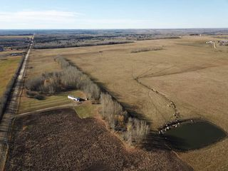 Photo 2: RR74 Twp 514: Rural Parkland County Rural Land/Vacant Lot for sale : MLS®# E4139301