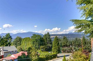 Photo 15: 7670 MORLEY Drive in Burnaby: Buckingham Heights House for sale (Burnaby South)  : MLS®# R2330625