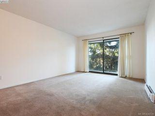 Photo 8: 306 900 Tolmie Ave in VICTORIA: SE Quadra Condo Apartment for sale (Saanich East)  : MLS®# 804032