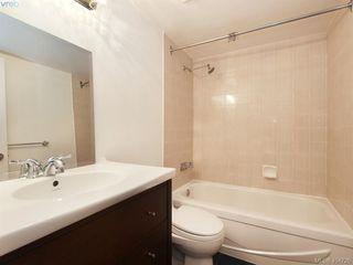 Photo 9: 306 900 Tolmie Avenue in VICTORIA: SE Quadra Condo Apartment for sale (Saanich East)  : MLS®# 404726