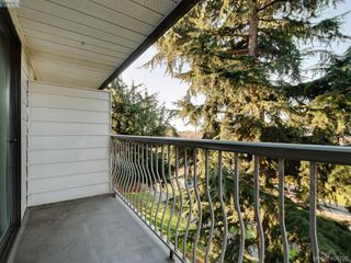 Photo 18: 306 900 Tolmie Ave in VICTORIA: SE Quadra Condo Apartment for sale (Saanich East)  : MLS®# 804032