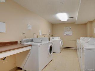 Photo 20: 306 900 Tolmie Ave in VICTORIA: SE Quadra Condo Apartment for sale (Saanich East)  : MLS®# 804032
