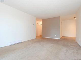 Photo 11: 306 900 Tolmie Avenue in VICTORIA: SE Quadra Condo Apartment for sale (Saanich East)  : MLS®# 404726