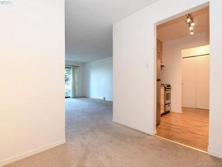 Photo 6: 306 900 Tolmie Avenue in VICTORIA: SE Quadra Condo Apartment for sale (Saanich East)  : MLS®# 404726