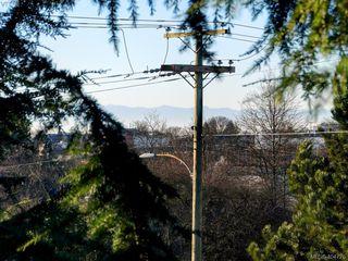 Photo 19: 306 900 Tolmie Ave in VICTORIA: SE Quadra Condo Apartment for sale (Saanich East)  : MLS®# 804032