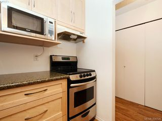 Photo 4: 306 900 Tolmie Ave in VICTORIA: SE Quadra Condo Apartment for sale (Saanich East)  : MLS®# 804032