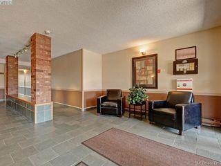 Photo 21: 306 900 Tolmie Avenue in VICTORIA: SE Quadra Condo Apartment for sale (Saanich East)  : MLS®# 404726