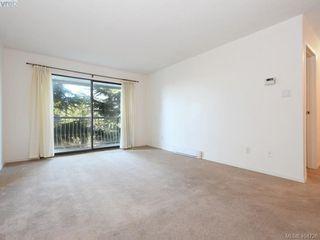 Photo 7: 306 900 Tolmie Avenue in VICTORIA: SE Quadra Condo Apartment for sale (Saanich East)  : MLS®# 404726