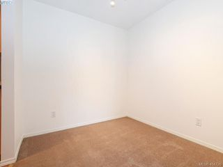 Photo 12: 306 900 Tolmie Ave in VICTORIA: SE Quadra Condo Apartment for sale (Saanich East)  : MLS®# 804032