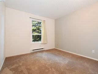 Photo 14: 306 900 Tolmie Avenue in VICTORIA: SE Quadra Condo Apartment for sale (Saanich East)  : MLS®# 404726