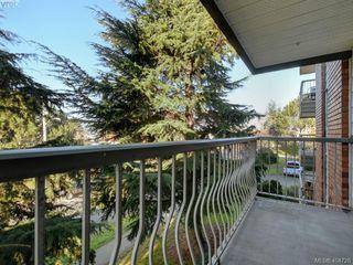 Photo 17: 306 900 Tolmie Ave in VICTORIA: SE Quadra Condo Apartment for sale (Saanich East)  : MLS®# 804032
