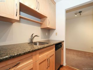Photo 5: 306 900 Tolmie Ave in VICTORIA: SE Quadra Condo Apartment for sale (Saanich East)  : MLS®# 804032