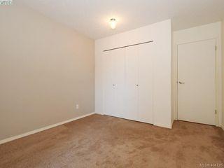 Photo 16: 306 900 Tolmie Ave in VICTORIA: SE Quadra Condo Apartment for sale (Saanich East)  : MLS®# 804032