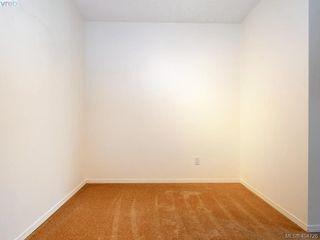 Photo 13: 306 900 Tolmie Ave in VICTORIA: SE Quadra Condo Apartment for sale (Saanich East)  : MLS®# 804032