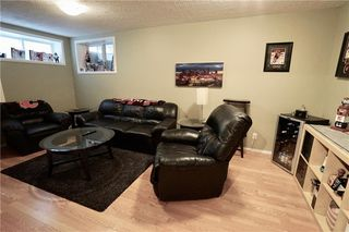 Photo 15: 49 SADDLEBROOK Common NE in Calgary: Saddle Ridge Semi Detached for sale : MLS®# C4223039