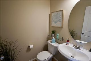 Photo 6: 49 SADDLEBROOK Common NE in Calgary: Saddle Ridge Semi Detached for sale : MLS®# C4223039