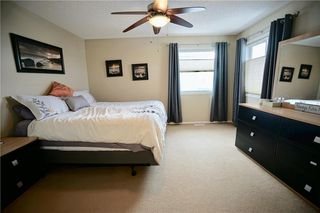 Photo 9: 49 SADDLEBROOK Common NE in Calgary: Saddle Ridge Semi Detached for sale : MLS®# C4223039
