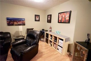 Photo 16: 49 SADDLEBROOK Common NE in Calgary: Saddle Ridge Semi Detached for sale : MLS®# C4223039