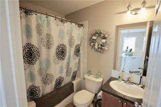 Photo 13: 49 SADDLEBROOK Common NE in Calgary: Saddle Ridge Semi Detached for sale : MLS®# C4223039