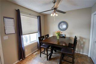 Photo 5: 49 SADDLEBROOK Common NE in Calgary: Saddle Ridge Semi Detached for sale : MLS®# C4223039