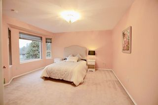 """Photo 12: 16282 78A Avenue in Surrey: Fleetwood Tynehead House for sale in """"Hazelwood Grove"""" : MLS®# R2335606"""