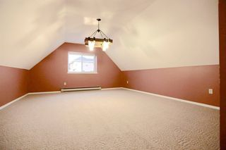 """Photo 17: 16282 78A Avenue in Surrey: Fleetwood Tynehead House for sale in """"Hazelwood Grove"""" : MLS®# R2335606"""