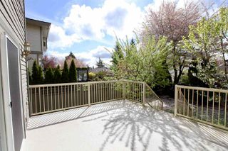 """Photo 19: 16282 78A Avenue in Surrey: Fleetwood Tynehead House for sale in """"Hazelwood Grove"""" : MLS®# R2335606"""