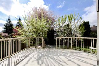 """Photo 18: 16282 78A Avenue in Surrey: Fleetwood Tynehead House for sale in """"Hazelwood Grove"""" : MLS®# R2335606"""
