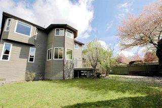 """Photo 20: 16282 78A Avenue in Surrey: Fleetwood Tynehead House for sale in """"Hazelwood Grove"""" : MLS®# R2335606"""