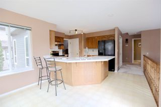 """Photo 2: 16282 78A Avenue in Surrey: Fleetwood Tynehead House for sale in """"Hazelwood Grove"""" : MLS®# R2335606"""