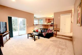 """Photo 7: 16282 78A Avenue in Surrey: Fleetwood Tynehead House for sale in """"Hazelwood Grove"""" : MLS®# R2335606"""