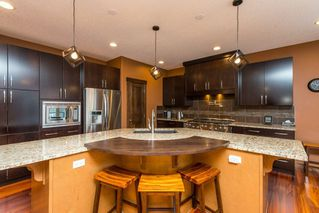 Photo 7: 385 52224 RGE RD 231: Rural Strathcona County House for sale : MLS®# E4141817