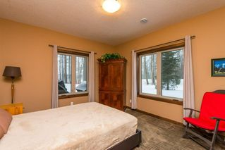 Photo 19: 385 52224 RGE RD 231: Rural Strathcona County House for sale : MLS®# E4141817
