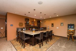 Photo 22: 385 52224 RGE RD 231: Rural Strathcona County House for sale : MLS®# E4141817