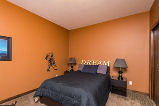 Photo 15: 385 52224 RGE RD 231: Rural Strathcona County House for sale : MLS®# E4141817