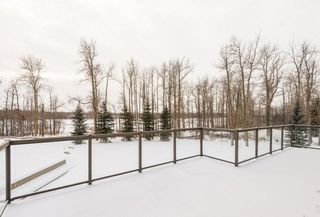 Photo 28: 385 52224 RGE RD 231: Rural Strathcona County House for sale : MLS®# E4141817