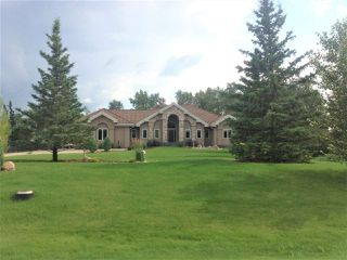 Photo 2: 385 52224 RGE RD 231: Rural Strathcona County House for sale : MLS®# E4141817