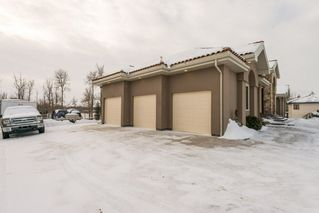 Photo 29: 385 52224 RGE RD 231: Rural Strathcona County House for sale : MLS®# E4141817