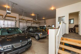 Photo 30: 385 52224 RGE RD 231: Rural Strathcona County House for sale : MLS®# E4141817