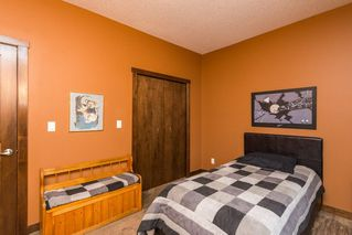 Photo 16: 385 52224 RGE RD 231: Rural Strathcona County House for sale : MLS®# E4141817