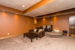 Photo 24: 385 52224 RGE RD 231: Rural Strathcona County House for sale : MLS®# E4141817