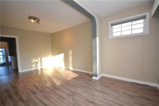 Photo 12: 235 Oakview Avenue in Winnipeg: East Kildonan Residential for sale (3D)  : MLS®# 1902137