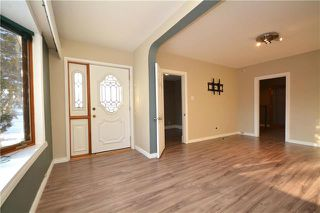 Photo 6: 235 Oakview Avenue in Winnipeg: East Kildonan Residential for sale (3D)  : MLS®# 1902137